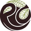 Rainforest Information Centre logo
