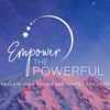 Empower the Powerful  logo