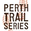 Perth Trail Series logo