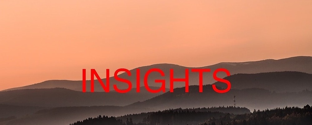 WORKSHOP 1 - ACCESS INSIGHTS, BREAKTHROUGHS and EPIPHANIES Event Banner
