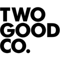 Two Good Co.