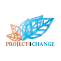 Project4Change