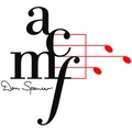 The Australian Children's Music Foundation