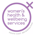 Women's Health and Wellbeing Services