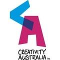 Creativity Australia