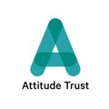 The Attitude Trust