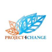 Project4Change