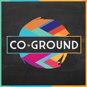 Co-Ground