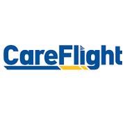 CareFlight