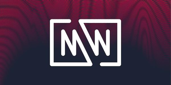 Melbourne WebFest 2019 Event Banner