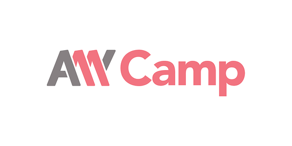 A11y Camp Australia 2019 Event Banner