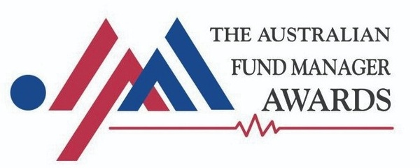 2019 Australian Fund Manager Awards Event Banner