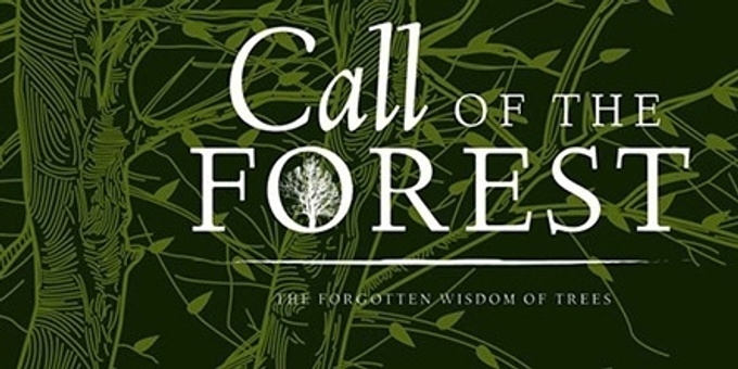 Call of the Forest Event Banner