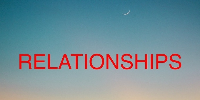 WEBINAR 3 - ELEVATE the Heart of your RELATIONSHIPS Event Banner