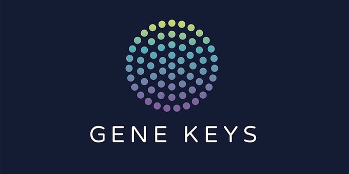 WEBINAR - Your Individual Keys to ACCESS INSIGHTS AND BREAKTHROUGHS Event Banner
