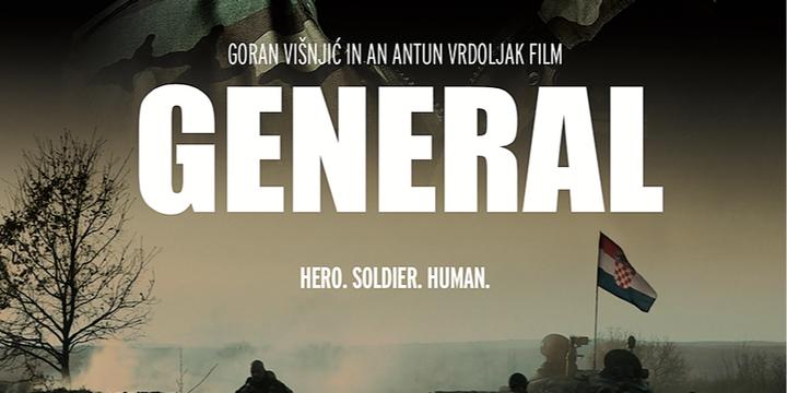 GENERAL : PERTH RAINE SQUARE Cinema 7 Event Banner