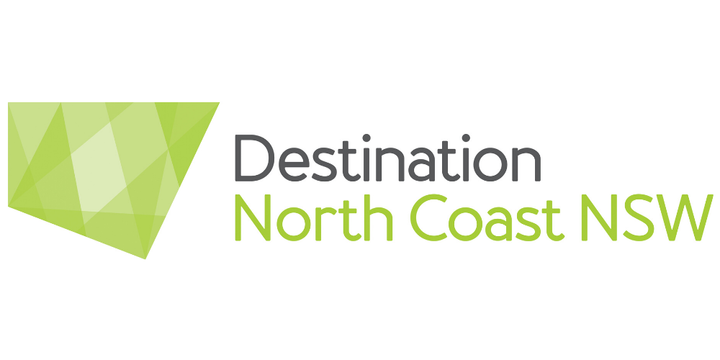Inclusive Tourism Workshop - Port Macquarie (followed by Industry Networking drinks) Event Banner