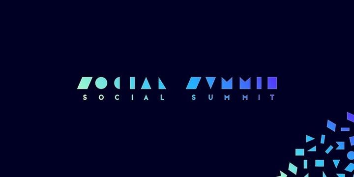 Social Summit 2020   Wellington Event Banner