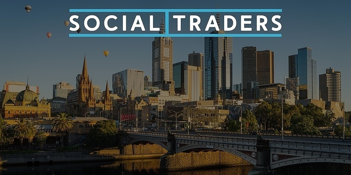 Social Procurement in Melbourne Event Banner