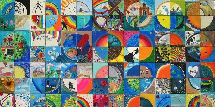 ABCD (r)Evolution Masterclass Sydney Event Banner