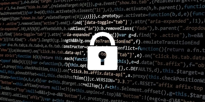 Cyber Security Workshop with an ex-FBI Special Agent- Sydney 21 Nov Event Banner