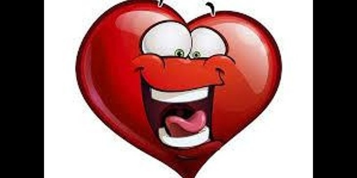 """BONKERZ """"BRING A DATE FOR FREE ' VALENTINES COMEDY SHOW Event Banner"""