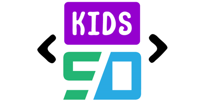 Canberra Kids SecuriDay Event Banner