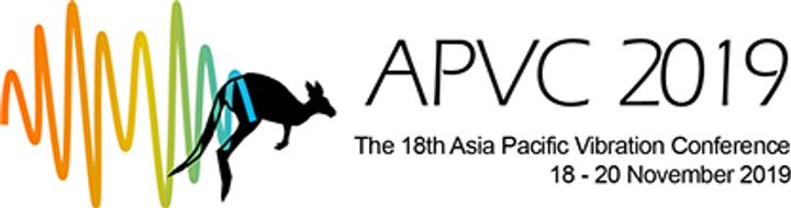 APVC2019 Event Banner