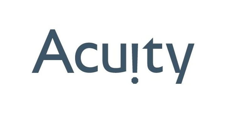 Acuity Connect - Bringing Businesses Together Event Banner