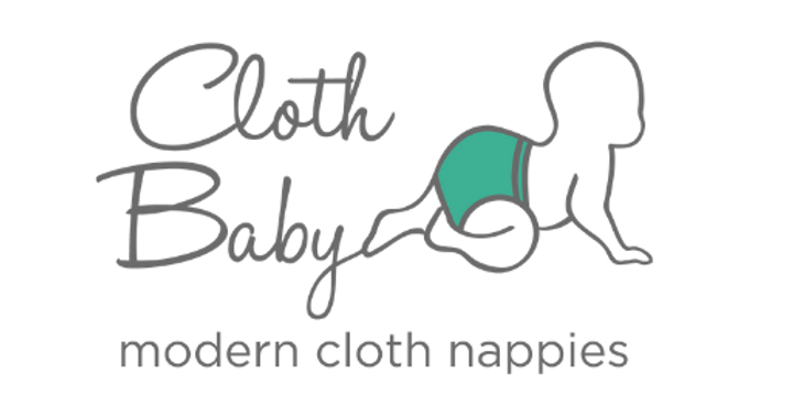 Using Modern Cloth Nappies easily Event Banner