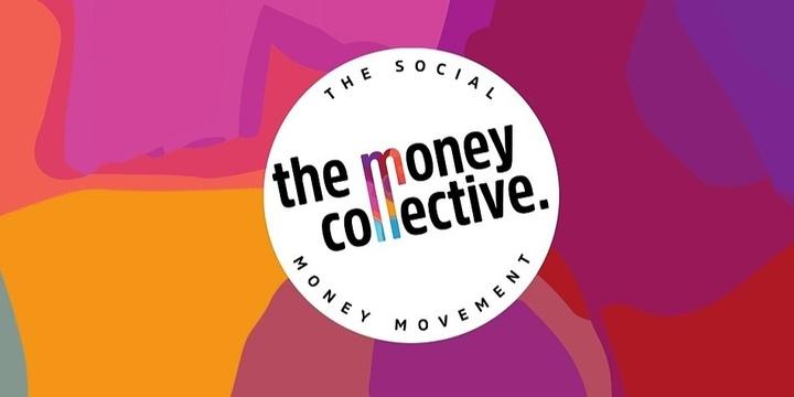 Money Night - 19th & 26th Feb 2020 Event Banner