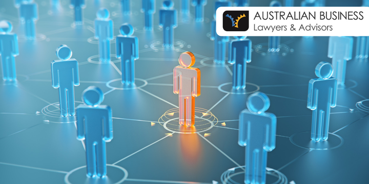 Employment Law Fundamentals (Brisbane) Event Banner