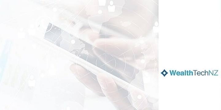 WealthTechNZ Connect - Digital Advice: an enabler, not a replacer Event Banner