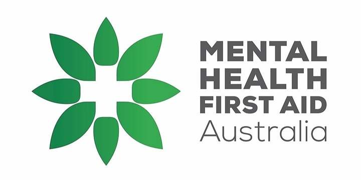 Youth Mental Health First Aid: Broome Event Banner