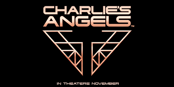 SANCTUARY ANGELS SPECIAL SCREENING EVENT Event Banner