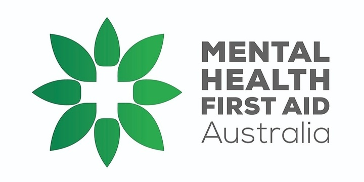 Mental Health First Aid (Youth) Event Banner
