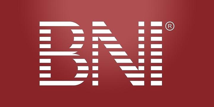 BNI See Change - December 2019 Event Banner