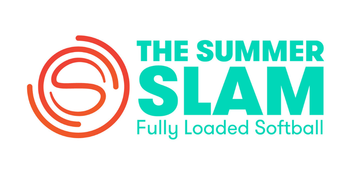 Summer Slam 2020 Event Banner