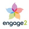 engage2 logo