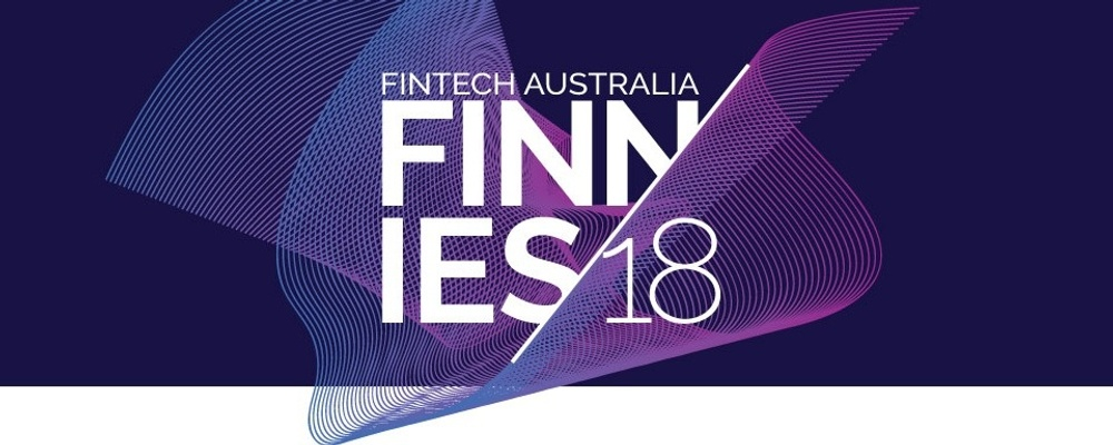 The Finnie Awards Event Banner