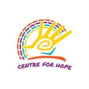 Centre For Hope