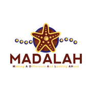 MADALAH