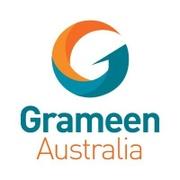 Grameen Australia