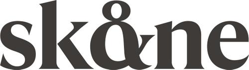 Tourism in Skåne AB logo