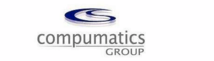 Compumatics Group