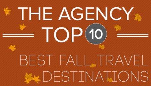 Top10_FallTravel