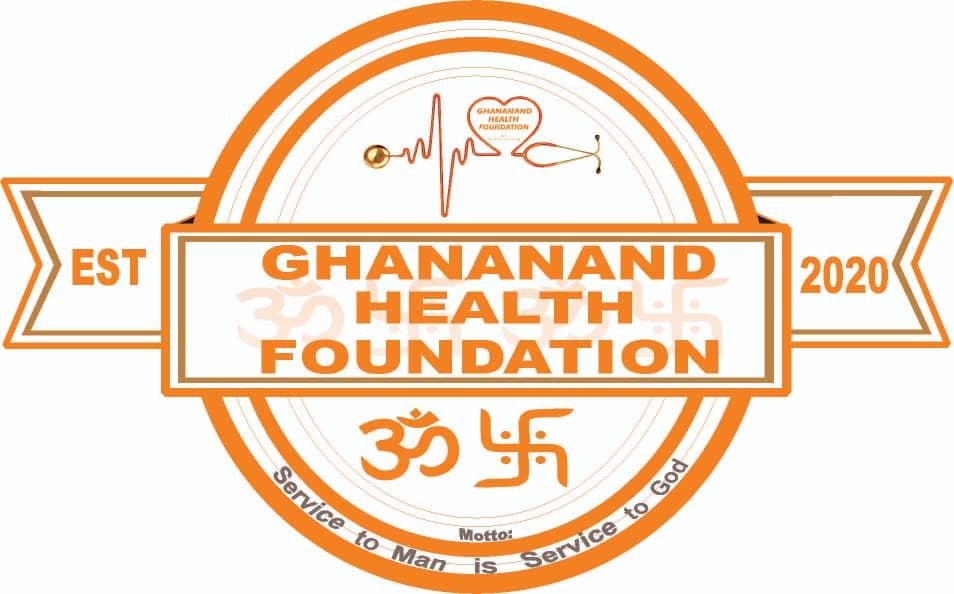 Ghananand Health Foundation
