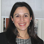 Belinda Keller