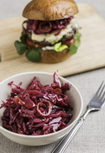 caterer-hgh-red-cabbage-14