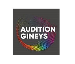 Audition Gineys, Audioprothésiste à Neuville sur Saône